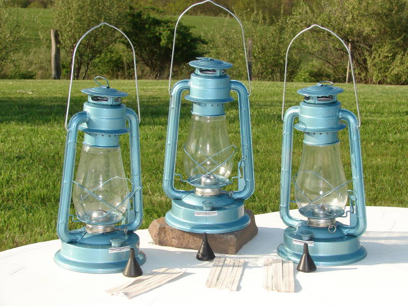 How to Choose a Decorative Oil Lamp   lionelvanwert